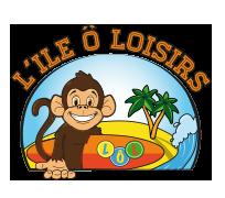 Logo LOL